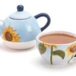 Как правильно приготовить: секреты хорошего чая
