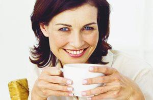 Оказывается, кофеин укрепляет память
