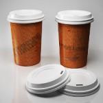 Кофе «с собой»
