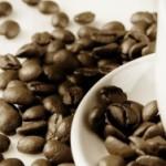 В Витебске суд изъял и кофе, и доход