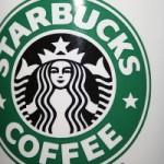 Starbucks секретно пробралась в олимпийский Сочи