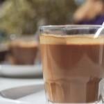 Какао улучшает рабочую память человека