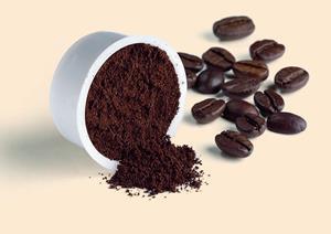 Эксперты называют кофе в капсулах очередным фастфудом