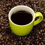 Кофе помогает защитить печень от воспаления