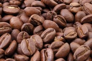 Кофеин - потенциальное лекарство против аритмии