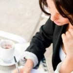 Кофеин способен улучшит память на один день