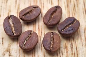 Мифы о негативном влиянии кофе на организм человека