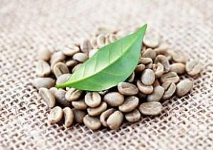Плюсы и минусы зеленого кофе