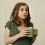 Противопоказания зеленого кофе для похудения