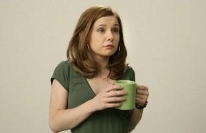 Противоказания зеленого кофе для похудения