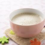 Вред чая с молоком для похудения