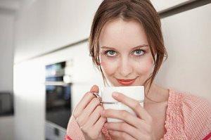 Cтоит ли пить кофе?
