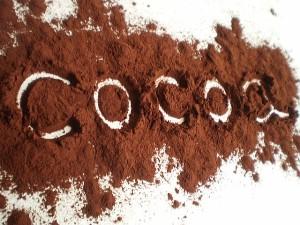 Какао полезнее, чем кофе и чай