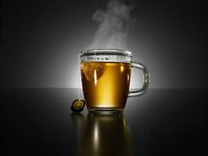 Темепаратура заваривания чая и кофе