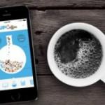 Е-диетолог не даст перепить кофе