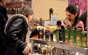 В пятерку крупнейших потребителей индийского чая вошел Казахстан