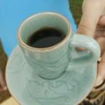 Несколько чашек кофе ежедневно повышают шансы умереть молодым