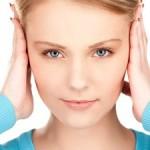 Употребление кофе снижает риск звона в ушах
