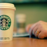 Starbucks пока не появится в Новосибирске