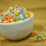 Вскоре появится кофе с наномороженым