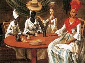 История происхождения кофе и его польза