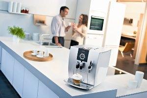Что лучше: кофемашина или кофеварка?