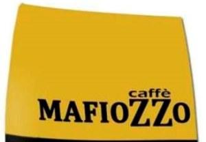 Жители Италии обиделись на «мафиозный» кофе