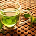 Зеленый чай повышает интеллектуальные способности