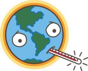 Глобальное потепление вредно для чая