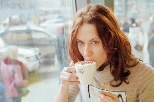 В США запустили сервис подписки на кофе