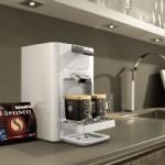 Eвросоюз начинает борьбу с кофеварками