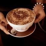 В минских ресторанах наценка на кофе составляет 1500%