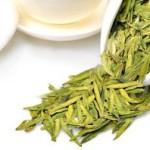 В Китае бутики чая «Сиху Лунцзин» будут проходить строгую проверку