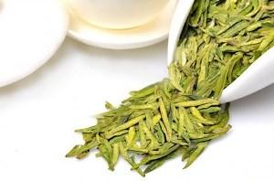 """В Китае бутики чая """"Сиху Лунцзин"""" будут проходить строгую проверку"""