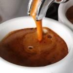 Кофе снижает риск диабета? Так считают в Гарварде, но не в Британии