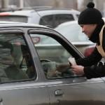 В Екатеринбурге начали продавать кофе в пробках
