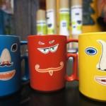 Кофейный напиток может «поведать» о характере человека