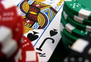 После «покерного» скандала в Барнауле закрывают последнее антикафе