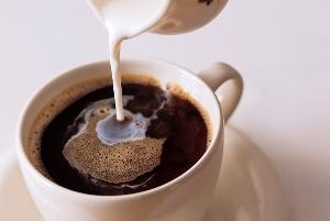 Индекс «Кофе с молоком» за май снизился