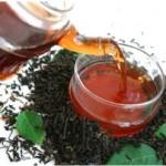 Семинар «Пуэр как чай XXI века»