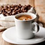 Россияне начинают любить зерновой кофе