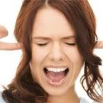 Кофе помогает от звона в ушах