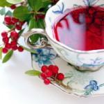 «Чайный переполох» в Москве