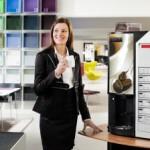 Ученые сообщили, какие профессии больше всего пьют кофе
