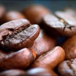 Проверка качества кофе