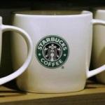 Китай экспортирует кофе