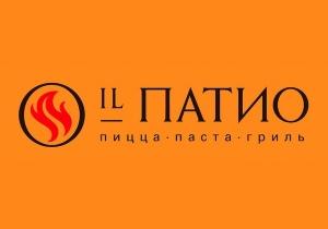 """Суд между """"Росинтер"""" и """"Известия"""" закончился"""