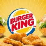 Собственник «Шоколадницы» возглавил Burger King