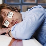 Ученые создали кофе, от которого хочется спать