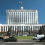 ГК «Орими Трэйд» вошла в перечень системообразующих организаций России